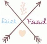 diet food1