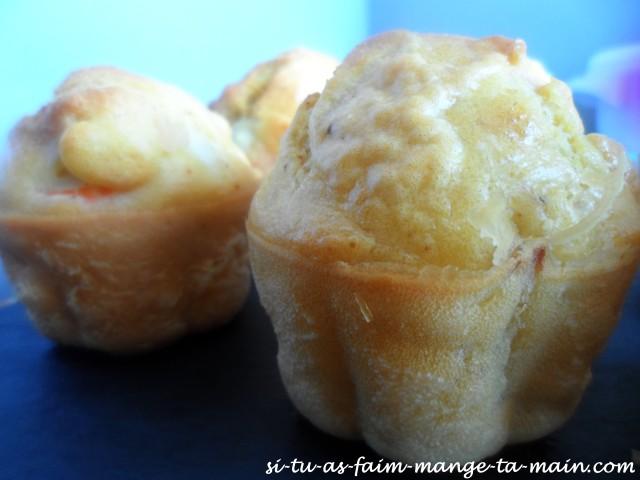 muffin surimi carotte3