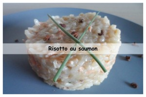 risotto au saumon2v
