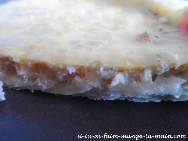 tarte au thon 2