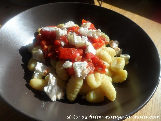 gnocchi tomate chèvre.jpg4