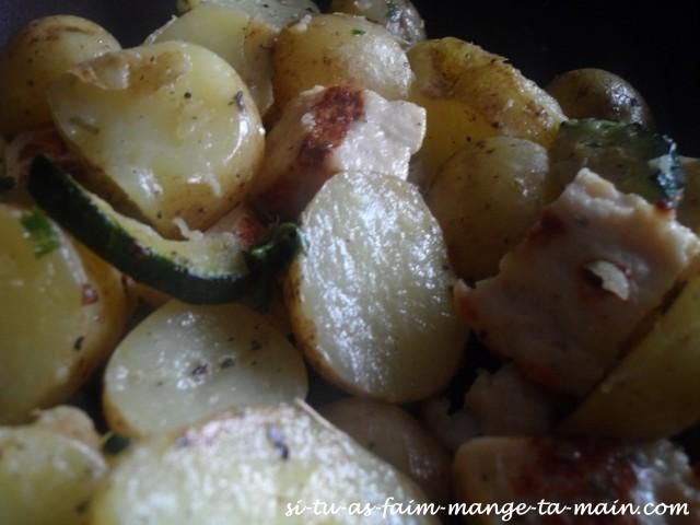 poêlée pdt courgette & poulet.jpg3