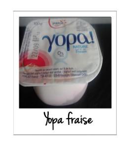 yopa2
