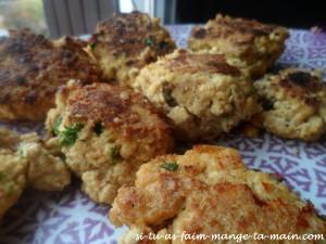 Boulettes de tofu aux herbes.jpg3