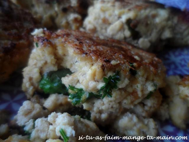 Boulettes de tofu aux herbes.jpg5