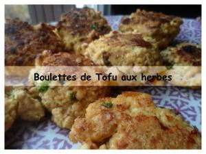 Boulettes de tofu aux herbes.jpg6