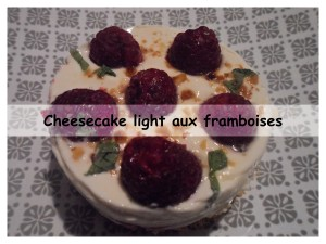 cheesecake framboise.jpg présentation