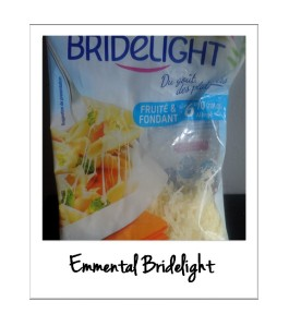 emmental bridelight
