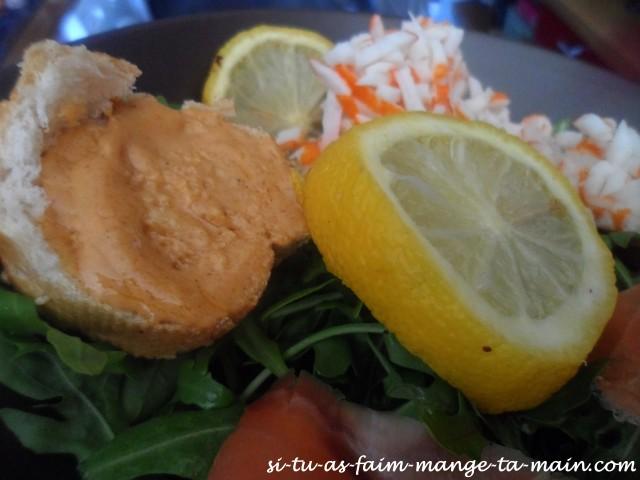 salade de la mer2