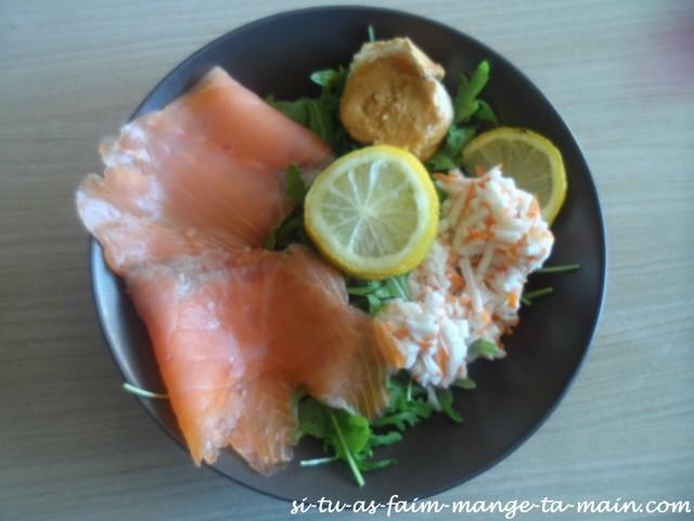 salade de la mer3