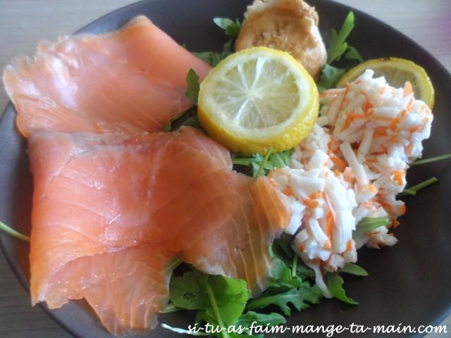 salade de la mer4