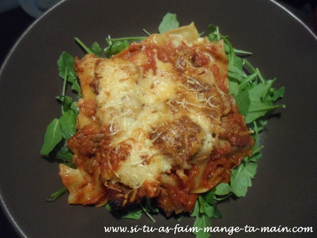lasagne bolognaise light.jpg2