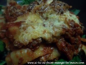 lasagne bolognaise light.jpg5