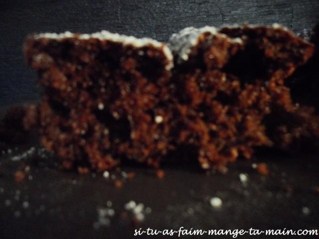 cake moelleux au chocolat4