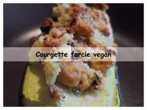 courgette farcie vegan6