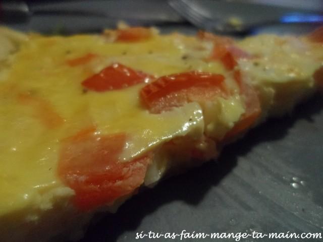 quiche surimi tomate1