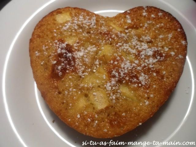 moelleux aux pommes1
