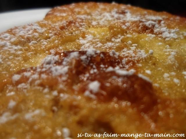 moelleux aux pommes2