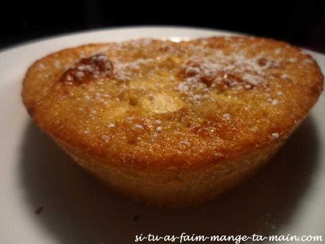 moelleux aux pommes3
