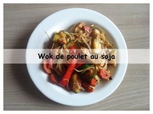 wok de poulet au soja4