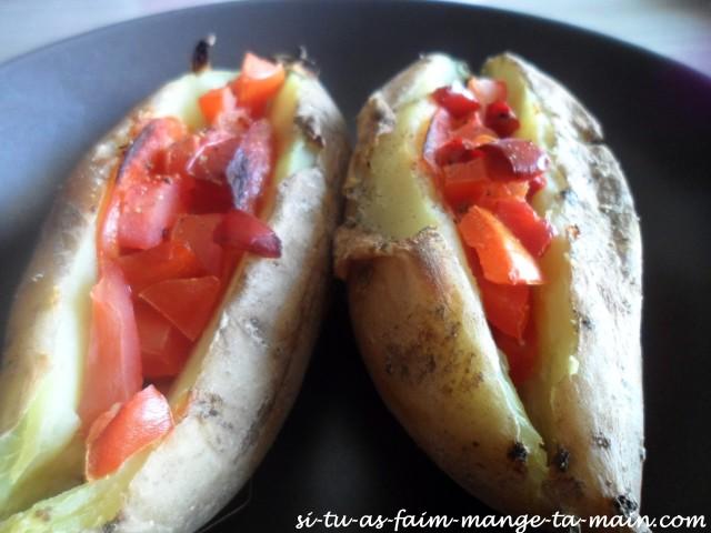 patate douce méditerranéenne4