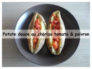 patate douce méditerranéenne5
