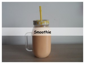 smoothie page