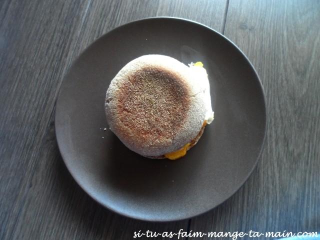 egg muffin1