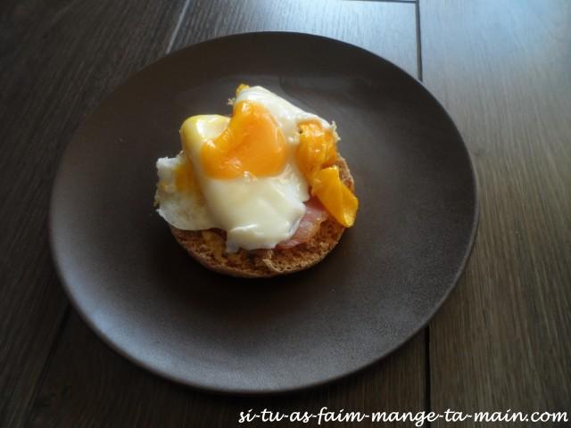egg muffin2