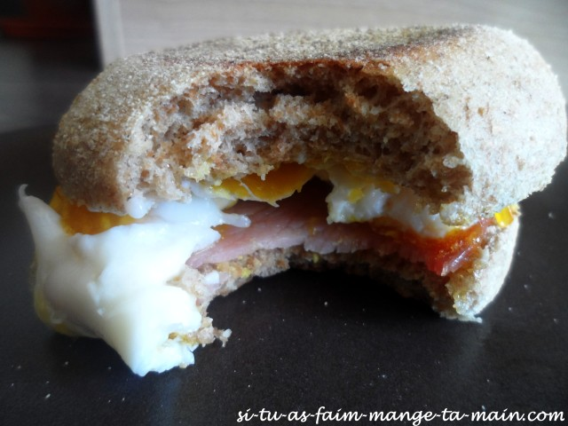 egg muffin4