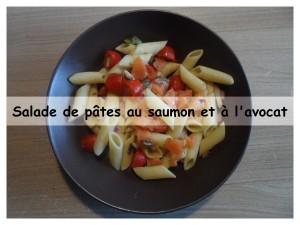 salade de pâtes au saumon et à l'avocat2
