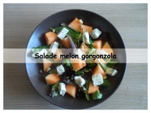 salade melon gorgonzola2
