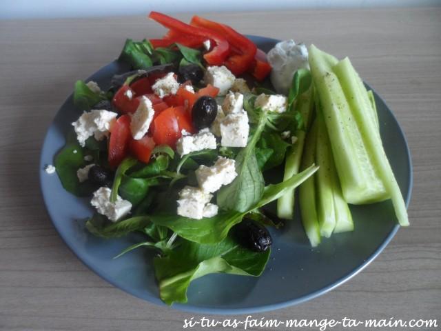 salade grecque1