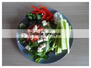 salade grecque2