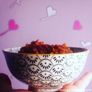 chili con carn
