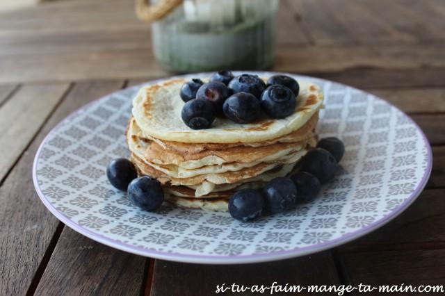 pancakes light1