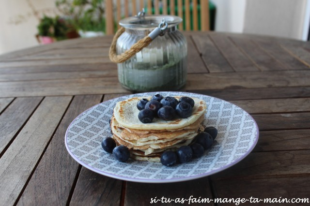 pancakes light2