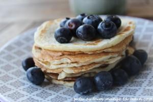 pancakes light3