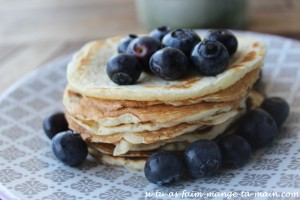 pancakes light3