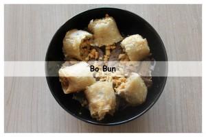 Bo Bun