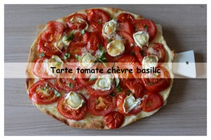 tarte-tomate-chevre-basilic
