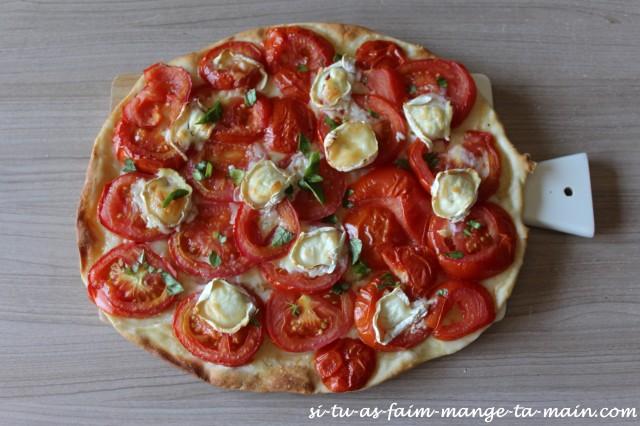 tarte-tomate-chevre-basilic1