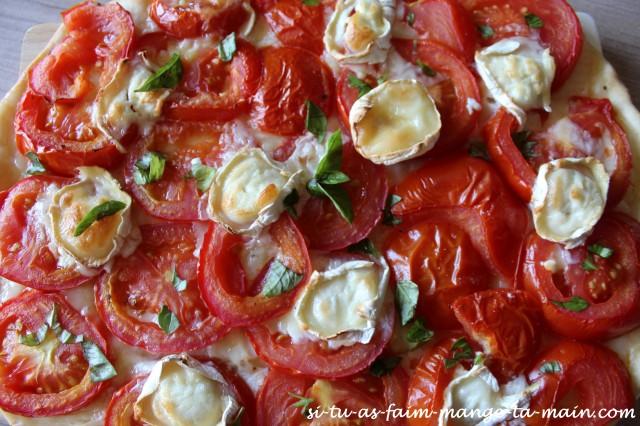 tarte-tomate-chevre-basilic2