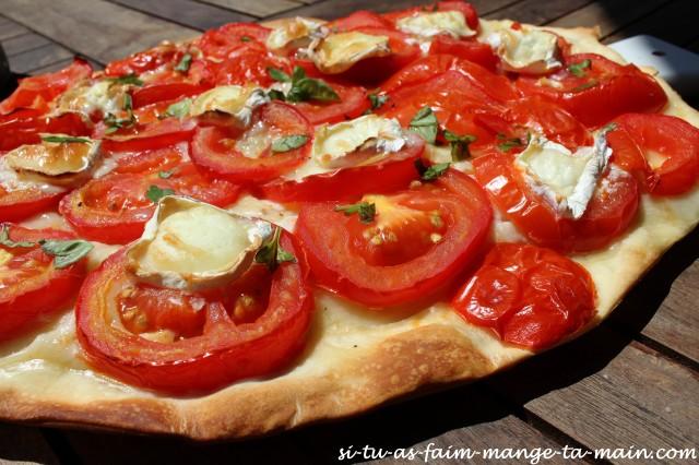 tarte-tomate-chevre-basilic3